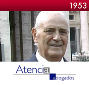 historia-1953