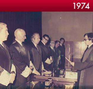 historia-1974