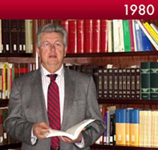 historia-1980