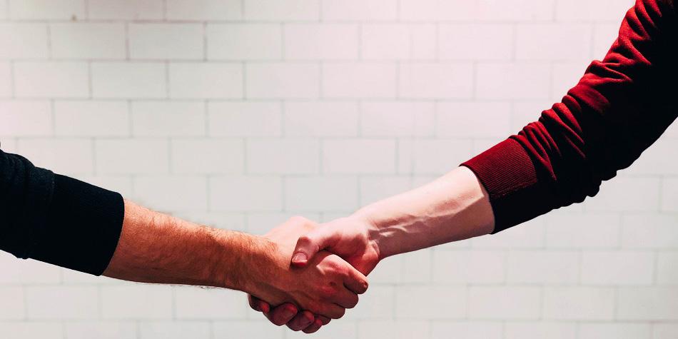 La mediación como alternativa a la jurisdicción. Un mecanismo de resolución de conflictos más ágil, económico y que refuerza los lazos entre las partes