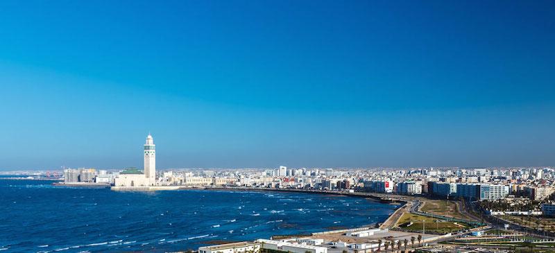 Casablanca_800