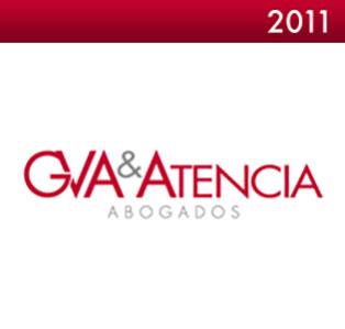 historia-2011